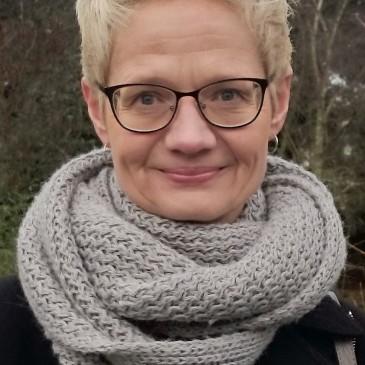 Anu Realo valiti Eesti Teaduste Akadeemia liikmeks